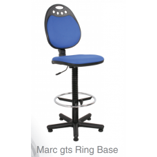 Marc gts Ring Base