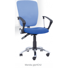 Meridia gtpHCh2