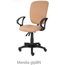 Meridia  Meridia gtpBN