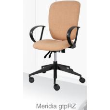Meridia gtpRZ