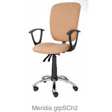 Meridia gtpSCh2