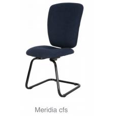 Meridia cfs