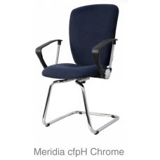 Meridia cfpH Chrome