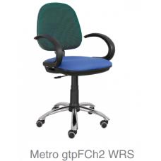 Metro gtpFСh2 WRS