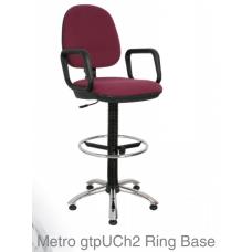 Metro gtpUСh2 Ring Base