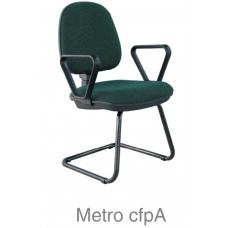 Metro cfpA