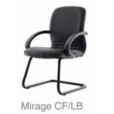 Mirage  Mirage CF/LB