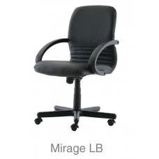 Mirage LB