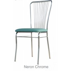 Neron Chrome