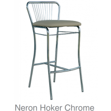 Neron Hoker Chrome