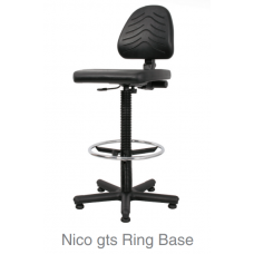 Nico gts Ring Base
