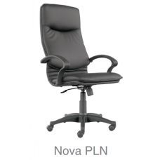 Nova PLN