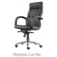 Olympus Lux Alu
