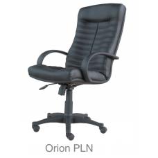 Orion PLN