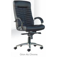 Orion Alu Chrome