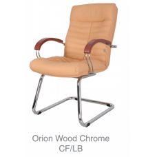 Orion Wood Chrome CF/LB