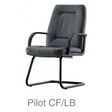 Pilot CF/LB