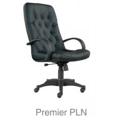 Premier PLN