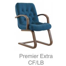 Premier Extra  CF/LB