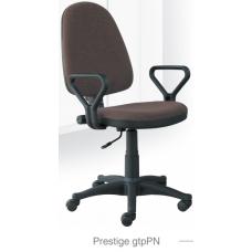 Prestige gtpPN