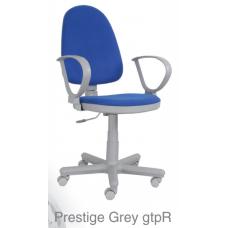 Prestige Grey gtpR