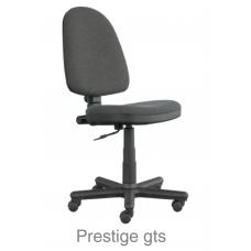 Prestige gts
