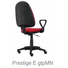 Prestige E gtpMN