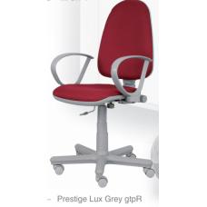 Prestige Lux Grey gtpR
