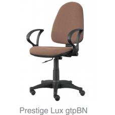 Prestige Lux gtpBN
