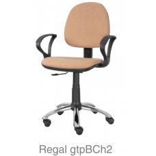 Regal gtpBCh2