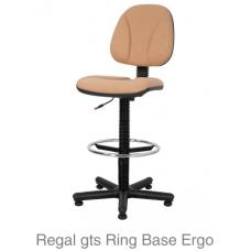 Regal gts Ring Base Ergo