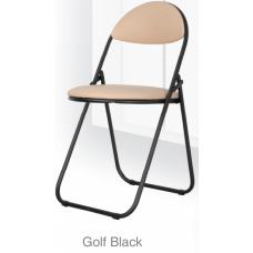 Golf Black