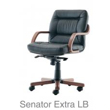 Senator Extra LB