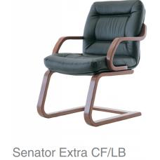 Senator Extra CF/LB