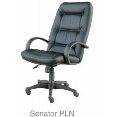 Senator PLN