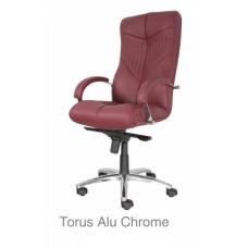 Torus Alu Chrome