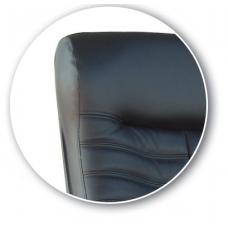 Torus Steel Chrome