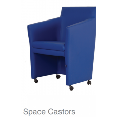 Space Castors