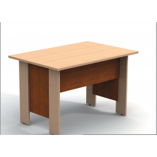 Корсика столы