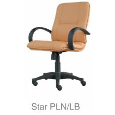 Star PLN/LB