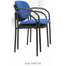 Style ARM NS
