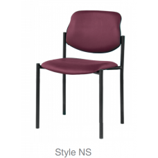 Style NS