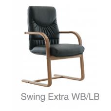 Swing Extra WB/LB