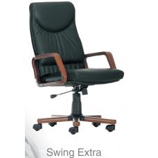 Swing Extra