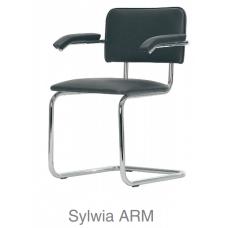 Sylwia ARM