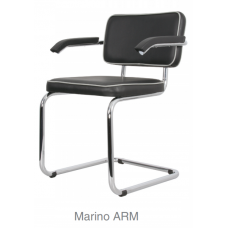 Marino ARM