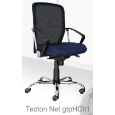 Tecton Net gtpHCh1