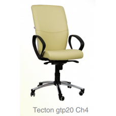 Tecton gtp20 Ch4