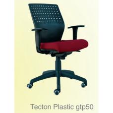 Tecton Plastic gtp50