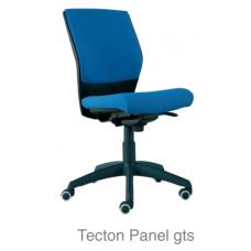 Tecton Panel gts